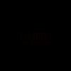 【 U NEED 】ユーニード生命場研究所